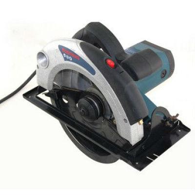 Electric mini portable circular saw multi-blade circular saw