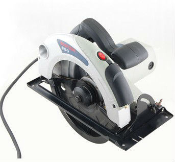 Electric mini portable circular saw multi-blade circular saw 342