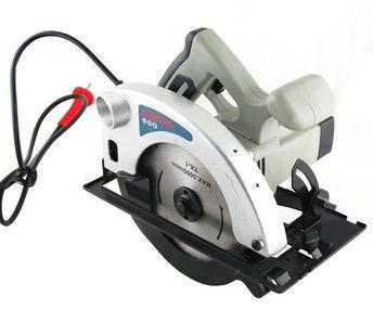 Electric mini portable circular saw multi-blade circular saw 342