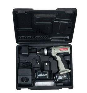 Hand tools set germany design hand tool