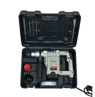 Hand tools set germany design hand tool 2