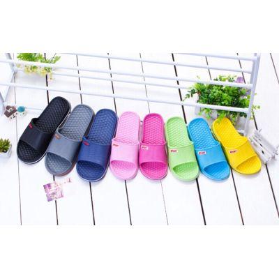 EVA Slippers