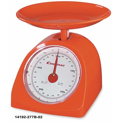 Kitchen Scales Buying Agent  in Yiwu Market