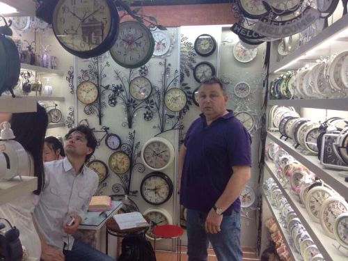 One Stop Solution for Yiwu Agent, Yiwu Market Agent, Yiwu Market, Guangzhou Market Agent, Guangzhou Agent, Guangzhou Market Service  Purchasing Agent, Quality Inspection,Shipping and so on.