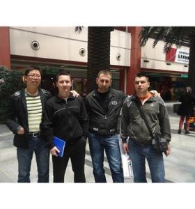 Yiwu Agent, Yiwu Market Agent, Yiwu Market, Guangzhou Market Agent, Guangzhou Agent, Guangzhou Market Service  Purchasing Agent, Quality Inspection,Shipping and so on.