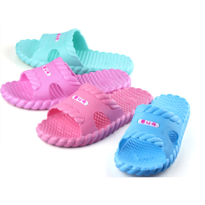 Fashion Summer Slippers