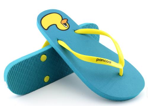 Fashion Summer Slippers