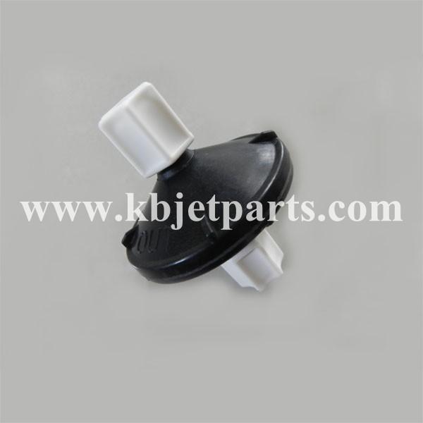 Willett pre-pump filter 30 micron