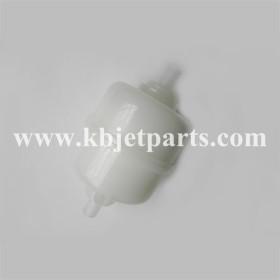 KBA Metronic main ink filter