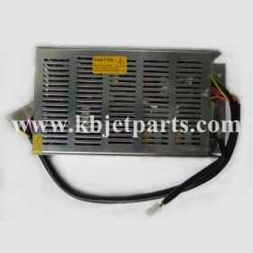 Domino A series power supply 37758