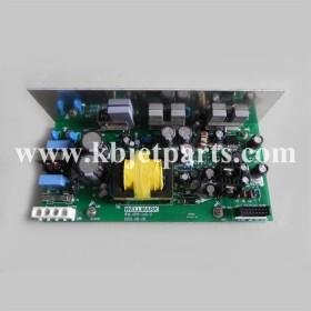 Imaje power supply ENM14121