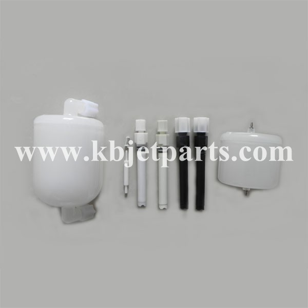 Linx 4800/4900/6200/6800/6900/7300 filters