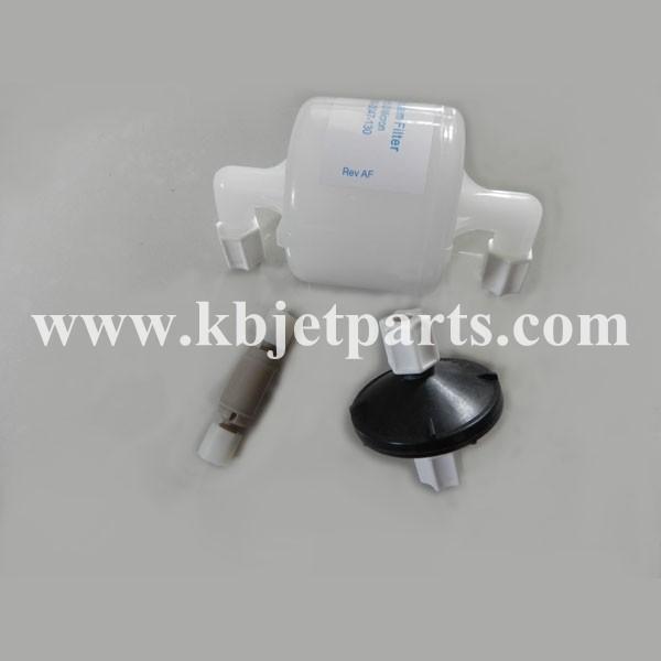 Willett 430/43s/450/460 filter kits