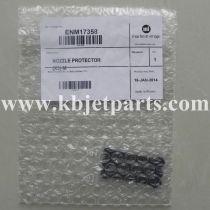Imaje nozzle protector anticlogging G ENM17358
