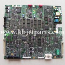 Imaje S8 MAIN BOARD-2 JET-1 HEAD-Rohs ENM36688