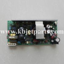 Imaje S8 power supply A13852