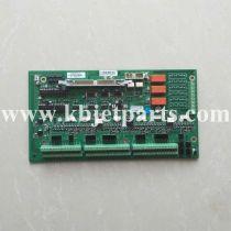 Imaje 9040/S8C2 Industrial Interface board ENM36790