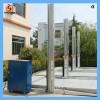 WP2700-L  Zwei-Säulen-Parkplatz Fahrstuhl