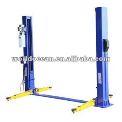 Two Posts Lift/ Cheap Car Lift/ Hydraulic Car Lift