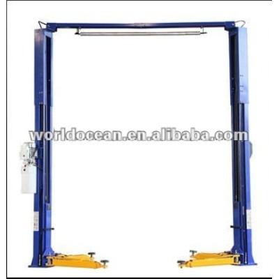 4 tons Two Posts Lift/ Cheap Car Lift/ Hydraulic Car Lift