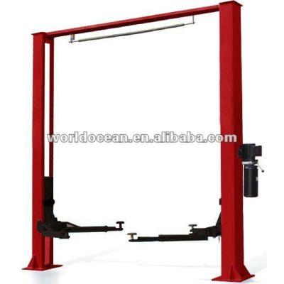 Vehicle lift Superior quality car lift,auto lift,post lift CE
