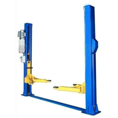 automatic locking CE/ISO approval car lift 3T/4T/5T