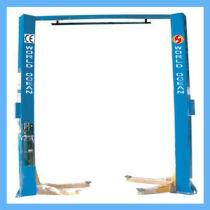 asymmetric arm garage auto lift WT4500-BAC