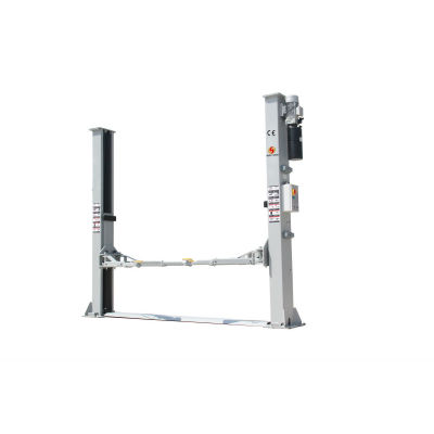 cheap car lift for car washing WT4500-A