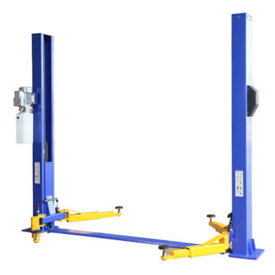 CE certificate 2-POST car lift for sale WT4000-A