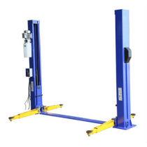 Best selling 2 column Manual car lift WT3600-A