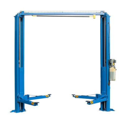 Superior quality car lift,auto lift,2-post lift WT4000-B