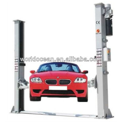 car lift,auto lift,scissor lift 2 post car lift