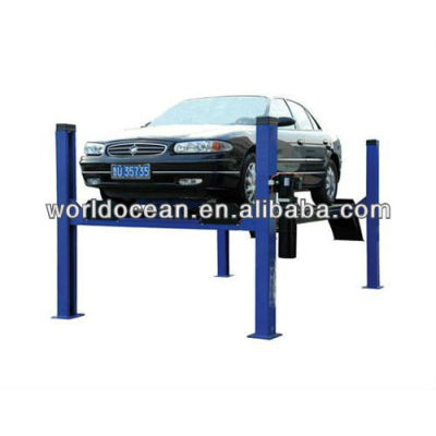 New Car lift for car Repair Station 3500/4000/5000kg capacity
