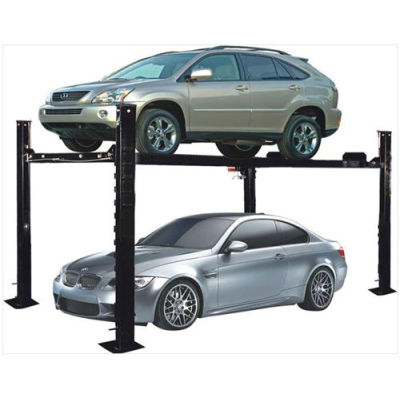 car lift for basement car parking lift WF3500