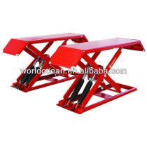 car lift manufacuturer with competitive price