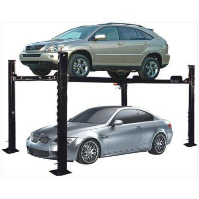 hydraulic garage car lift DHCZ-F10000M