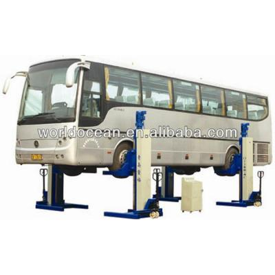 20 ton bus wheelchair lift for bus/ coach/ truck