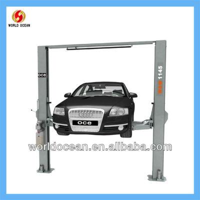 5.0T-Car Lift WOW1145CX