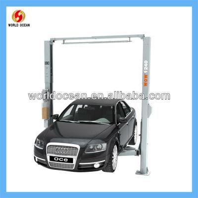 4.5T--car lift WOW1240