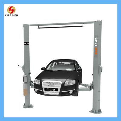 5.0T--Car lift WOW1145AC