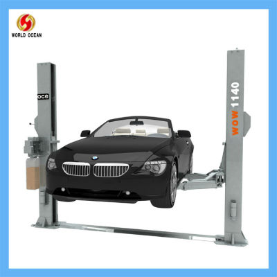 4.5T/Car lift WOW1140