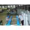 New Product 2013 Hot Sale Alignment Scissor Car Lift CE standard 4000kgs