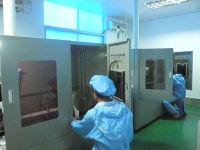 Topgreen Technology Co., Ltd.