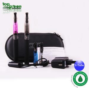 Topgreen eGo CE4 Starter Kit