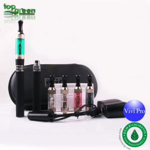 Topgreen eGo Mini Vivi Nova Starter Kit