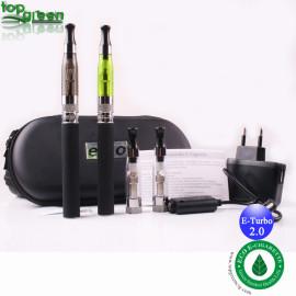 Topgreen eGo-T CE5 Starter Kit