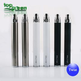 Topgreen Batterie Twist eGo-C