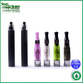 Topgreen eGo CE5 V3