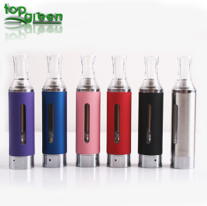Topgreen Evod eGo Bas Coil Clearomizer