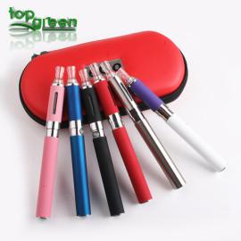 Topgreen BCC Kit Evod